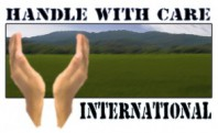 Handle With Care International Logo